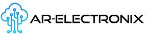 AR-Electronix
